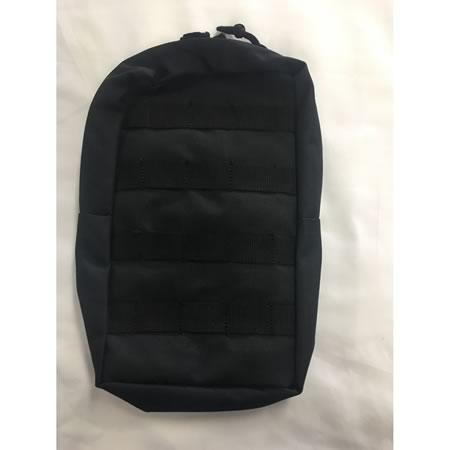 1307 Medium Multi Purpose Pouch