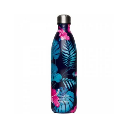 360 Degrees 750ml Stainless Steel Insulated Water Bottle