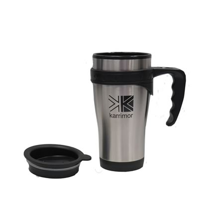 Travel Mug 450ml