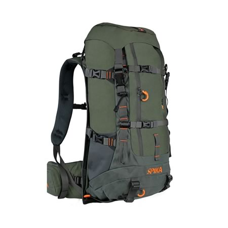 Drover 40L Pack and Frame