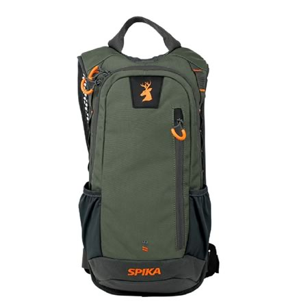 Drover Olive Hydro Pack