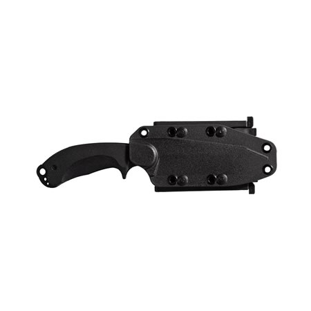 Tanto Surge Tactical Knife