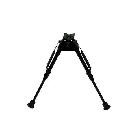 Swivel Bipod Shooting Rest