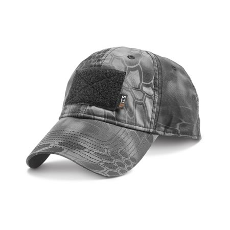 Kryptek Flag Bearer Cap