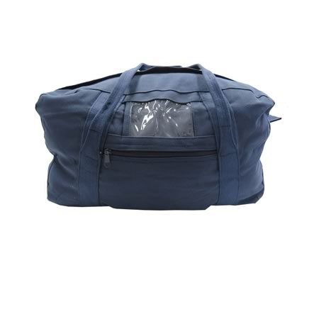 Canvas Echelon Duffel Carry Bags