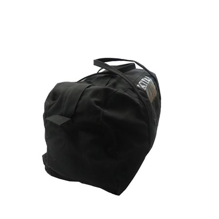 Echelon Duffel Bag - Side
