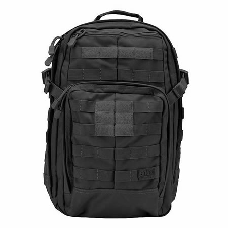 RUSH 12™ Backpack All Colours