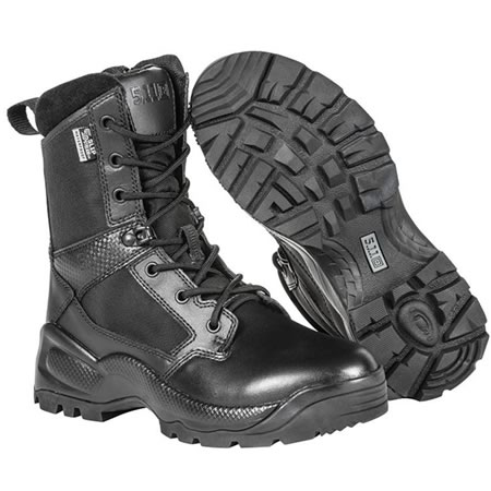 ATAC Storm 8 Inch Boot