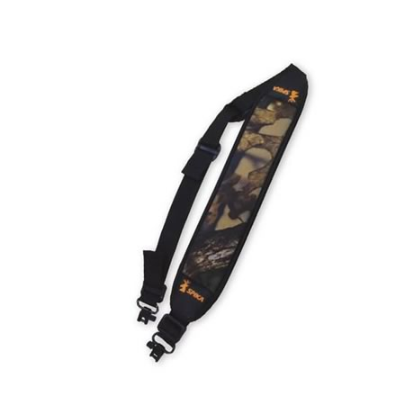 Alpine Camo Gun Sling Perfect for Hunting SA-1C