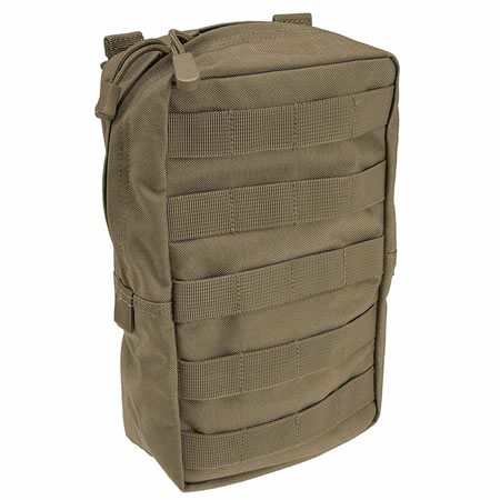 Tactical 6.10 Pouch