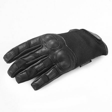 Tactical Hardtime Gloves