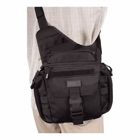 5.11 Tactical Push Pack - Available in 2 colours