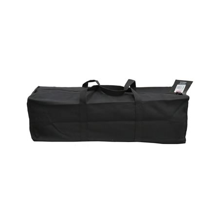 Huss Heavy Duty Canvas Tool Carry Bag 24 Inch