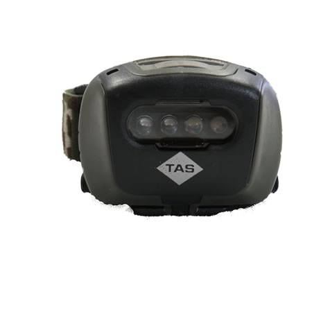 Headlamp Twin Pack