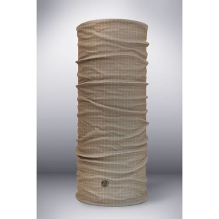 Headsox Flexible Tube