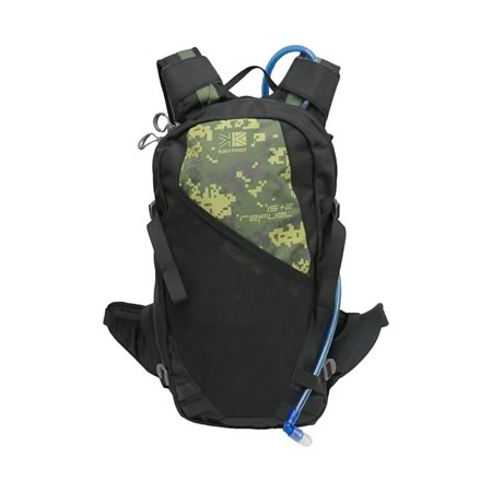 Re-Fuel 15+2 Hydration Day Pack