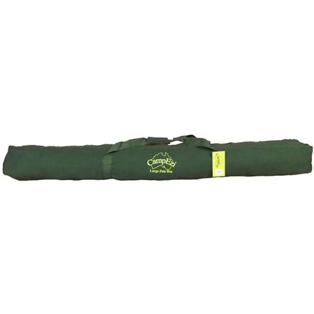 Steel Pole Carry Bag - Large