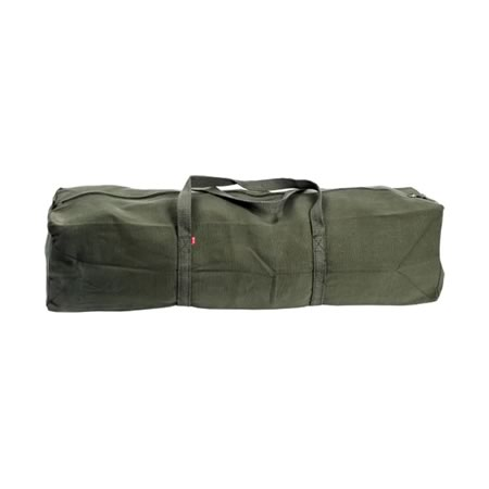 Steel Pole Carry Bag