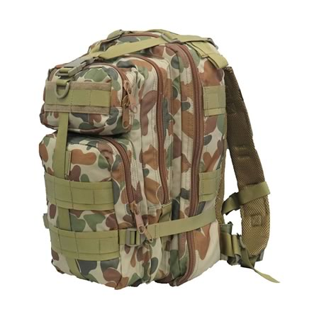 1197 Support Hydro Day Pack