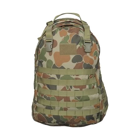 1206 Air Tropical Hydro Day Pack