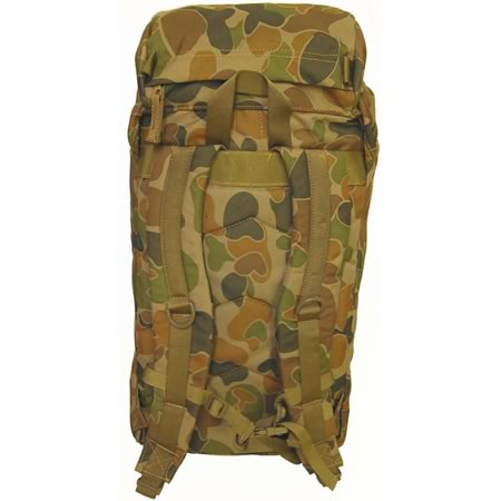 TAS 30L Top Loader Day Pack