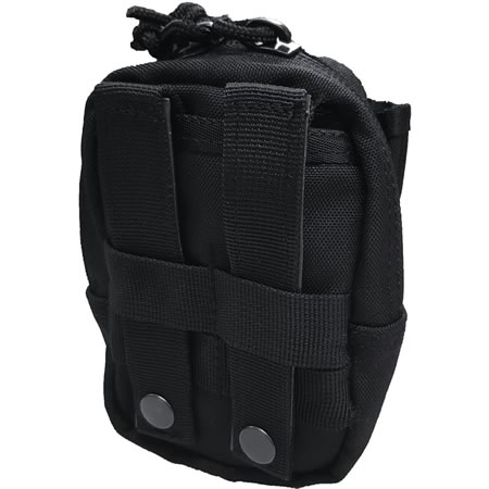TAS 1204 Multi-Purpose Utility Pouch