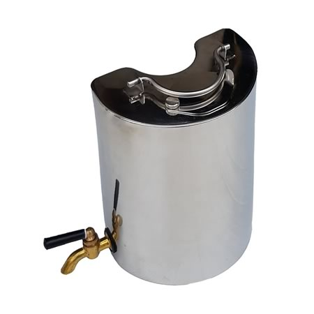 Flinders Stove Flasks