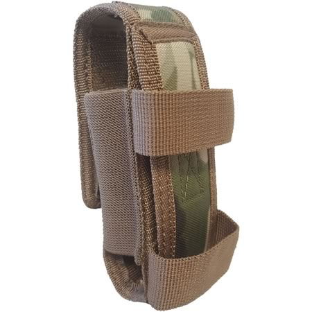 TAS Multi-Purpose Torch Pouch