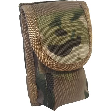 TAS Small Knife Pouch