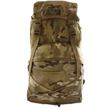 30L Top Loader Day Pack