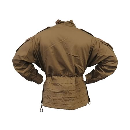 Voodoo Tactical Waterproof Field Jacket